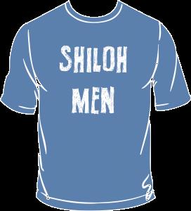 Shiloh Men
