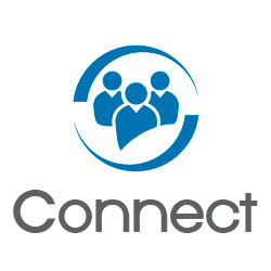 connect-icon-home