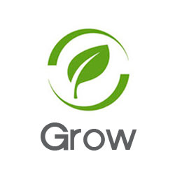 grow-icon-home