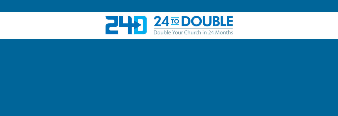 24toDouble-Survey
