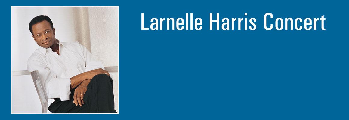 larnelle-harris-slider