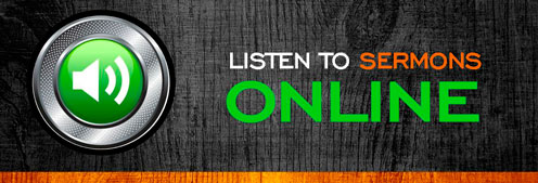 listen-to-sermons-online-header