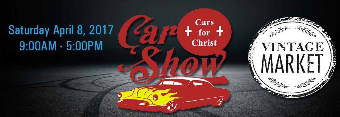 car-show-and-vintage-market